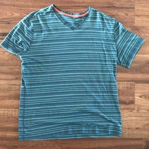 Men's lululemon shirt sleeve tee XXL